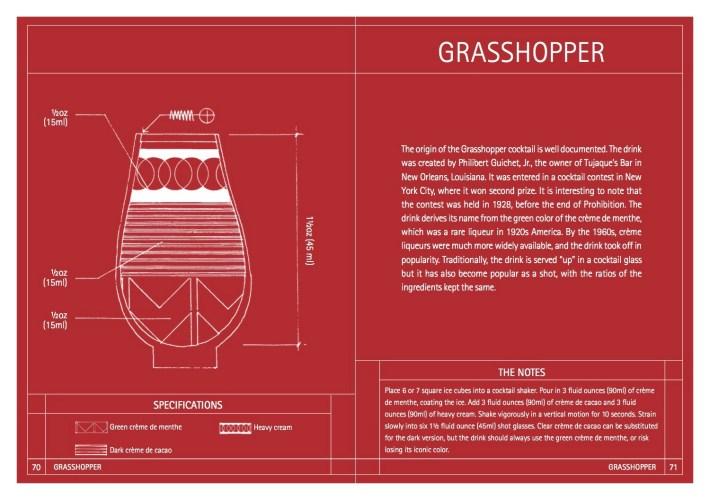 GrasshopperShot.jpg?fit=710%2C500