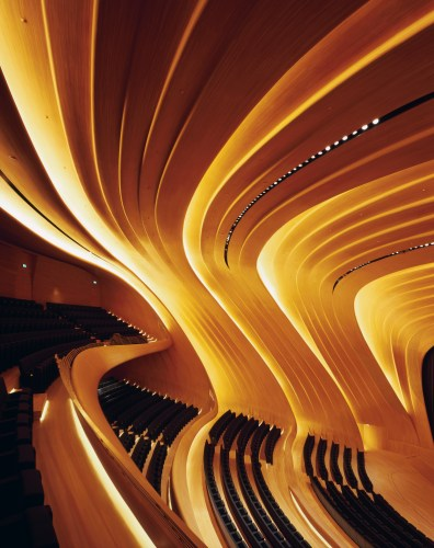 03.-Haydar-Aliyev-Center-Baku_photo-by-Helene-Binet.jpg?fit=396%2C500