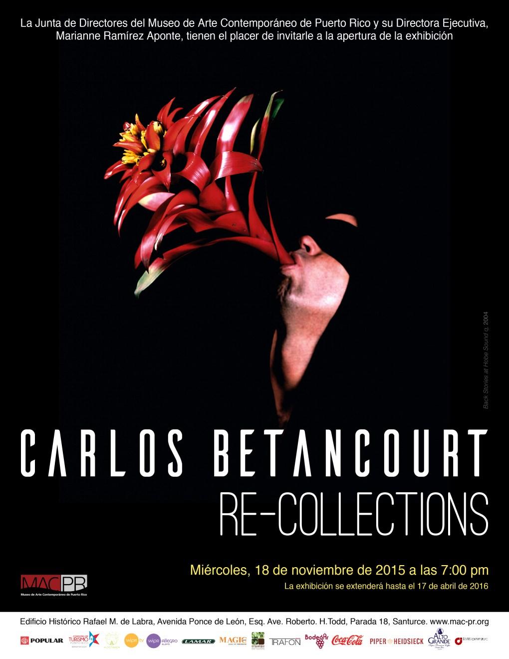 Carlos Betancourt Invitacion espanol-01