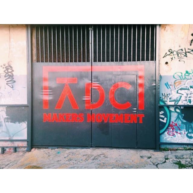 Cortesía de ADC