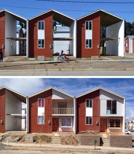 Alejandro-Aravena-Villa-Verde-House-01.jpg?fit=434%2C500