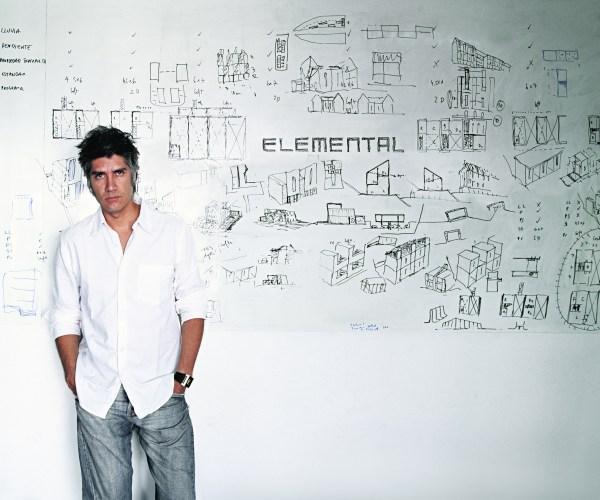 Alejandro-Aravena.jpg?fit=600%2C500