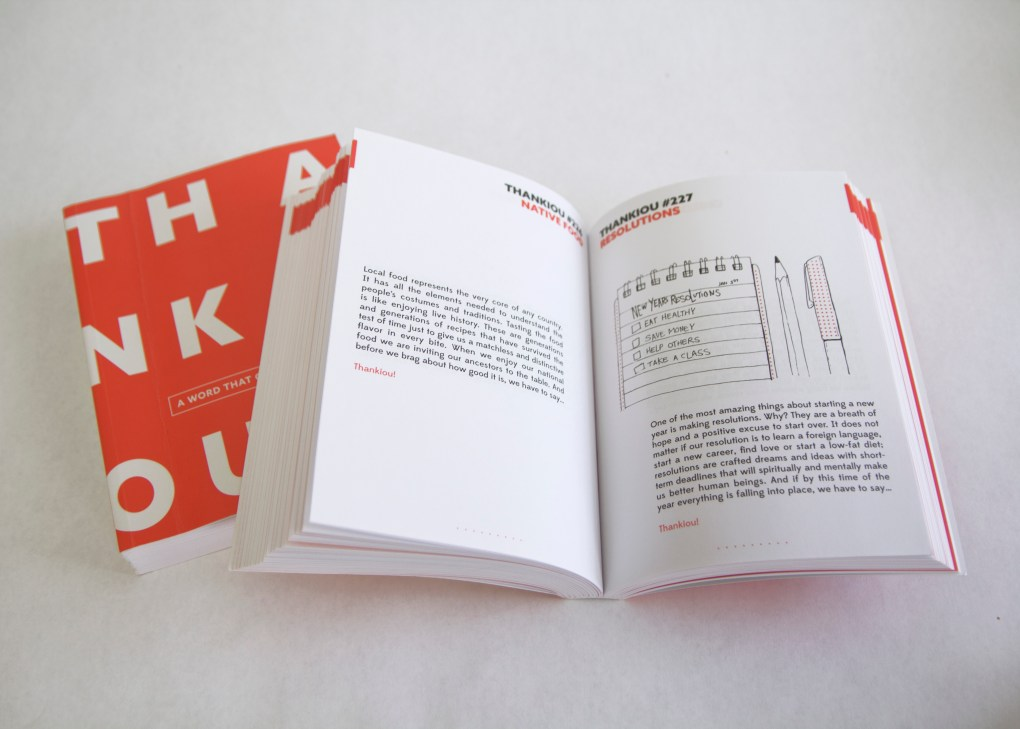 Libro Thankious2