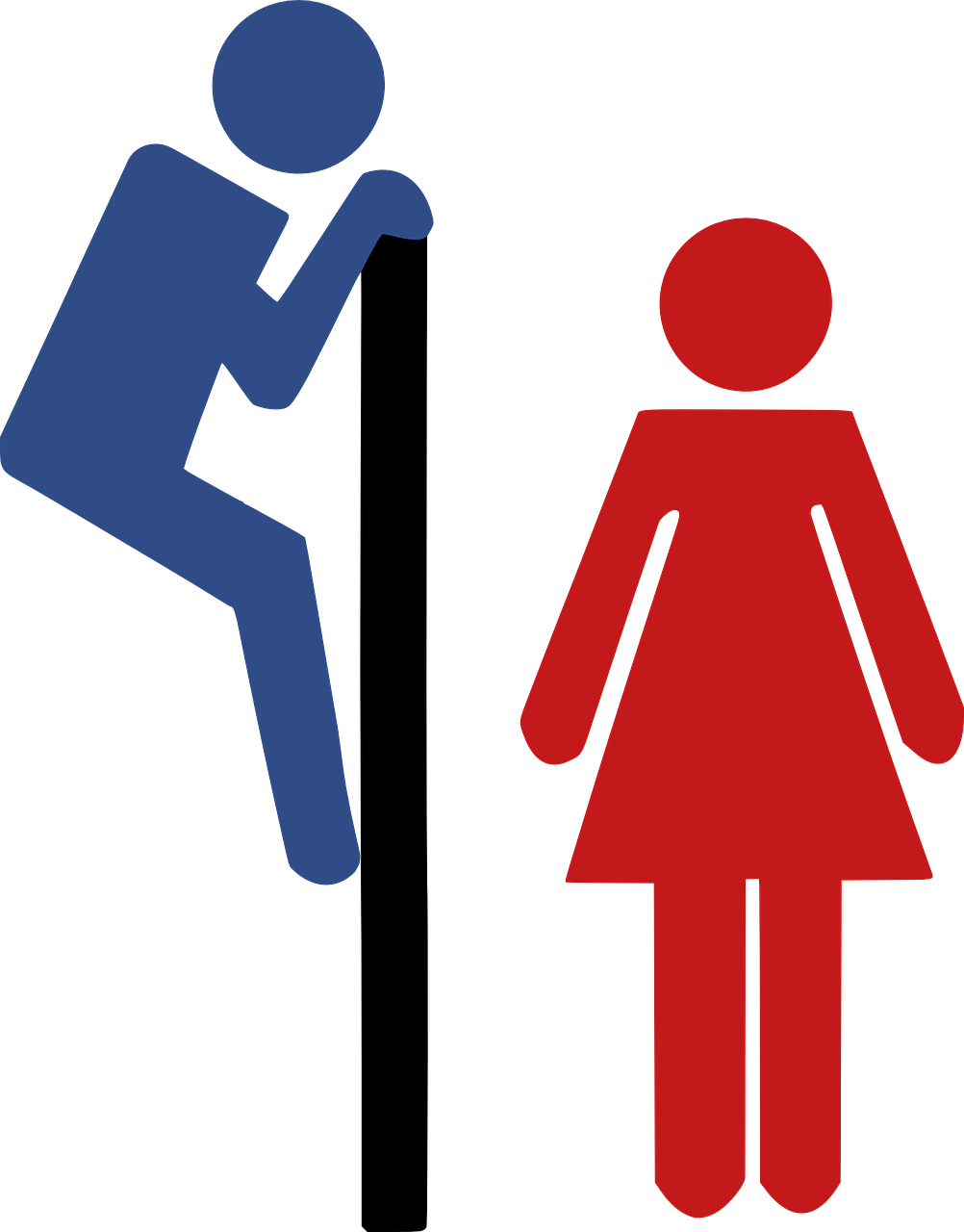 unisex-toilet-32058_1280