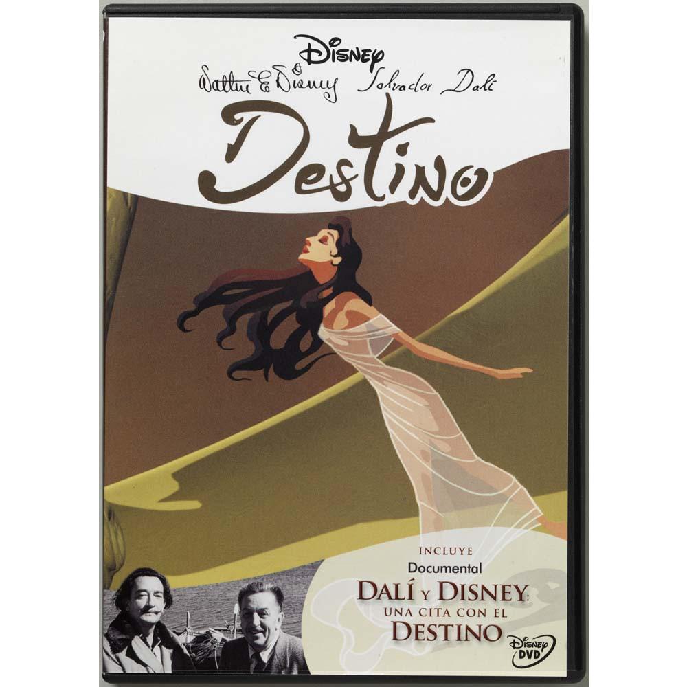 destino-dvd