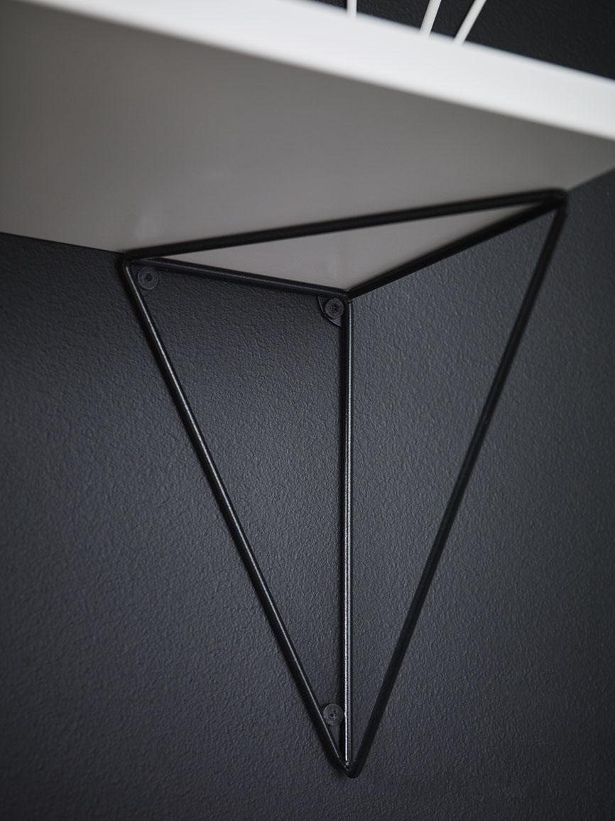 PYTHAGORAS. Diseño por Gustav Rosén