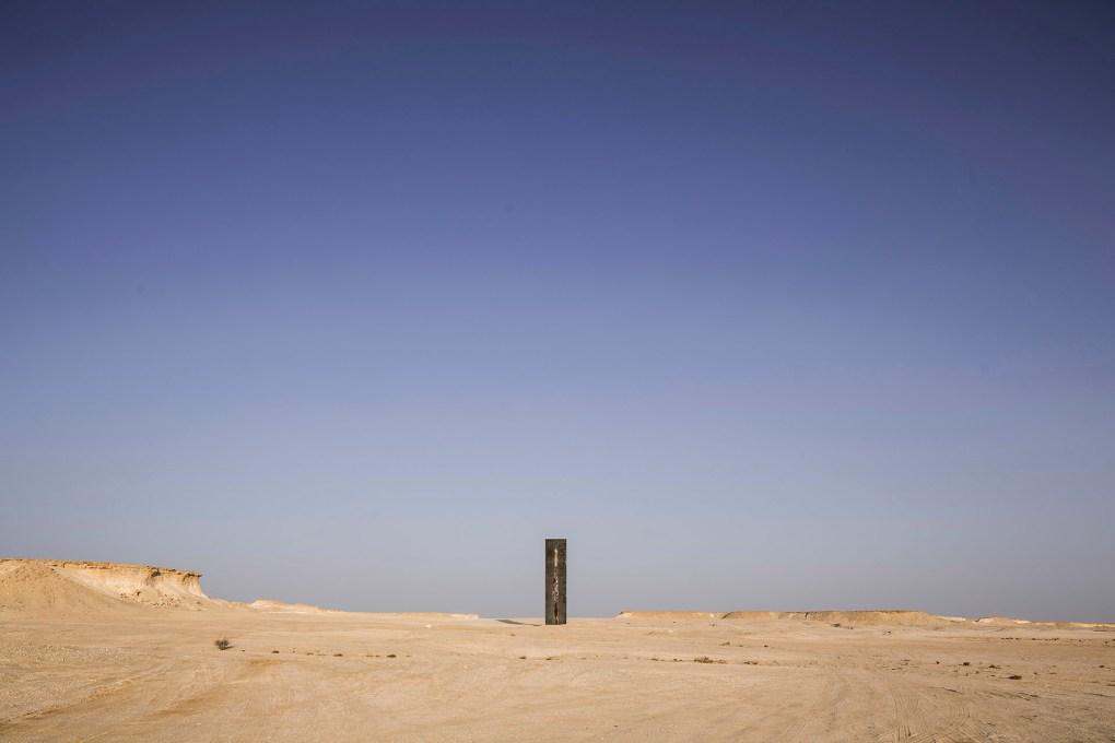 richard_serra_east_west_west_east_qatar_201014_007