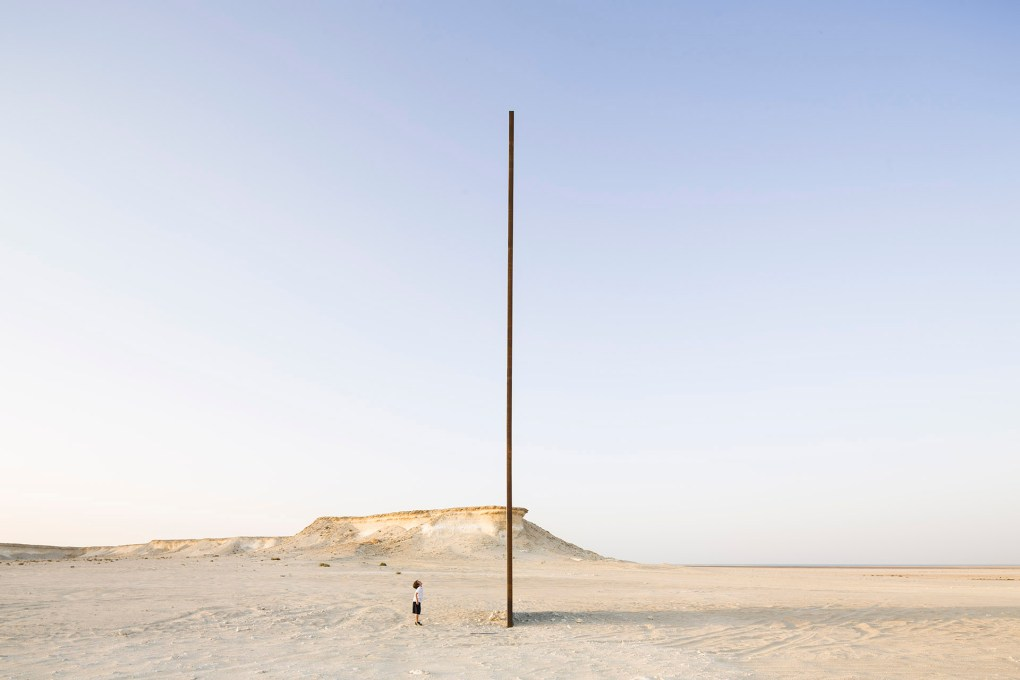 richard_serra_east_west_west_east_qatar_201014_124_2