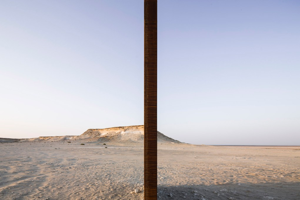 richard_serra_east_west_west_east_qatar_201014_136