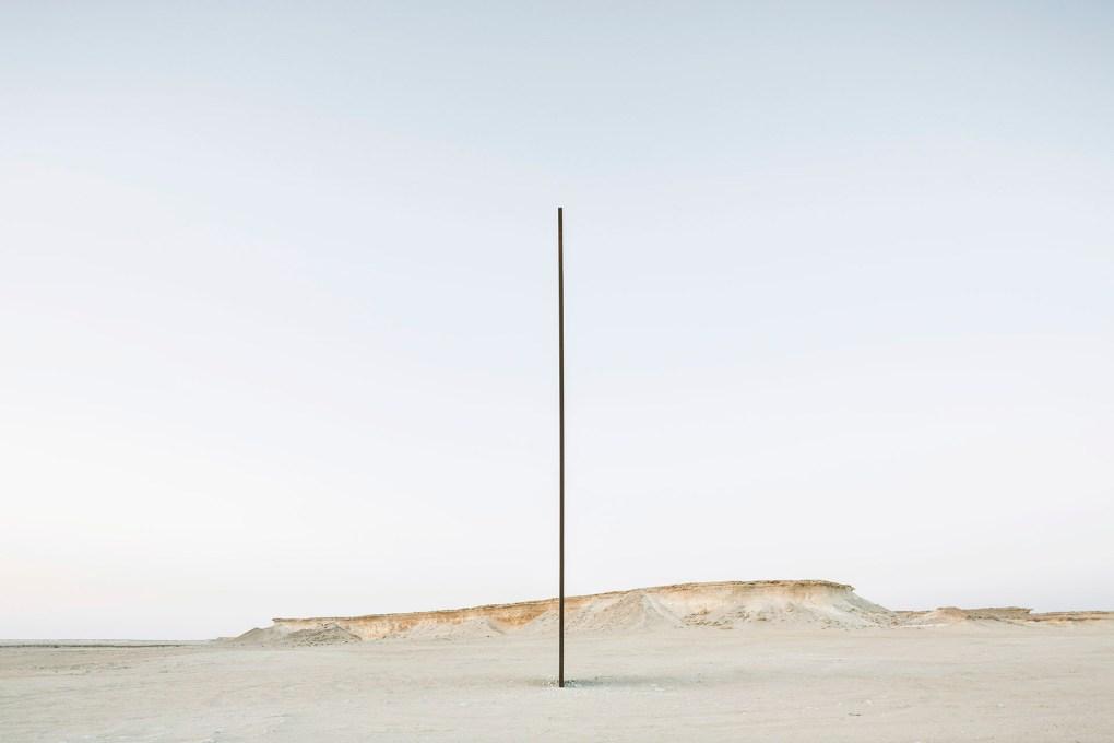 richard_serra_east_west_west_east_qatar_201014_251