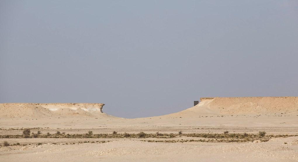 richard_serra_east_west_west_east_qatar_201014_283