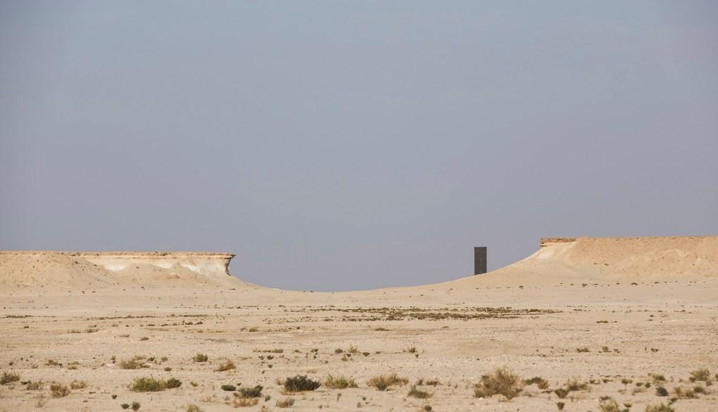 richard_serra_east_west_west_east_qatar_201014_292