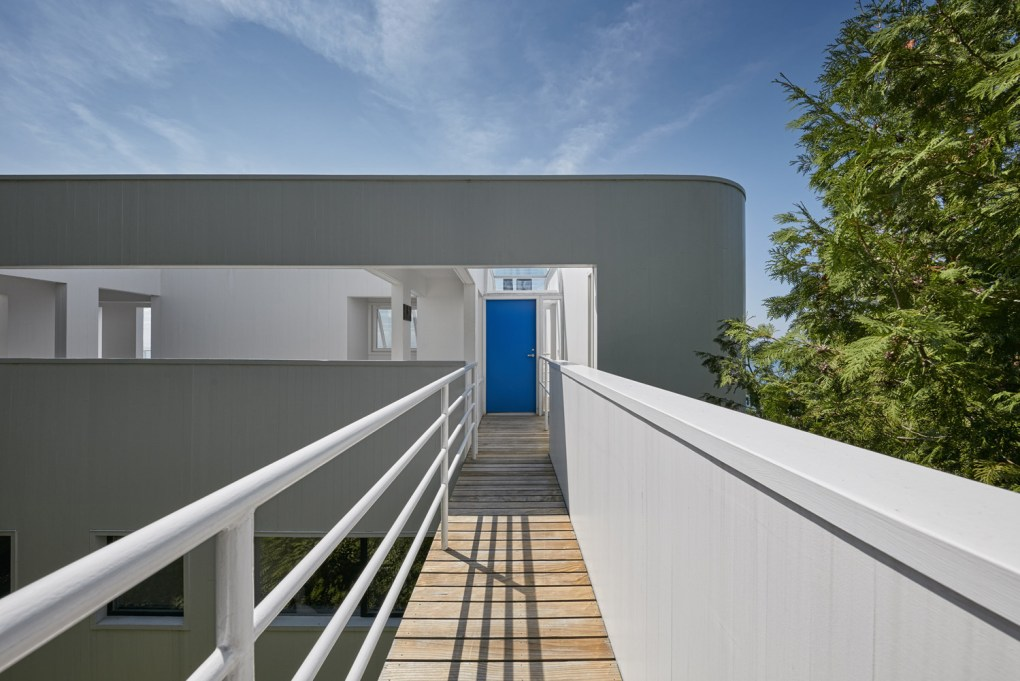 douglas-house-richard-meier-03