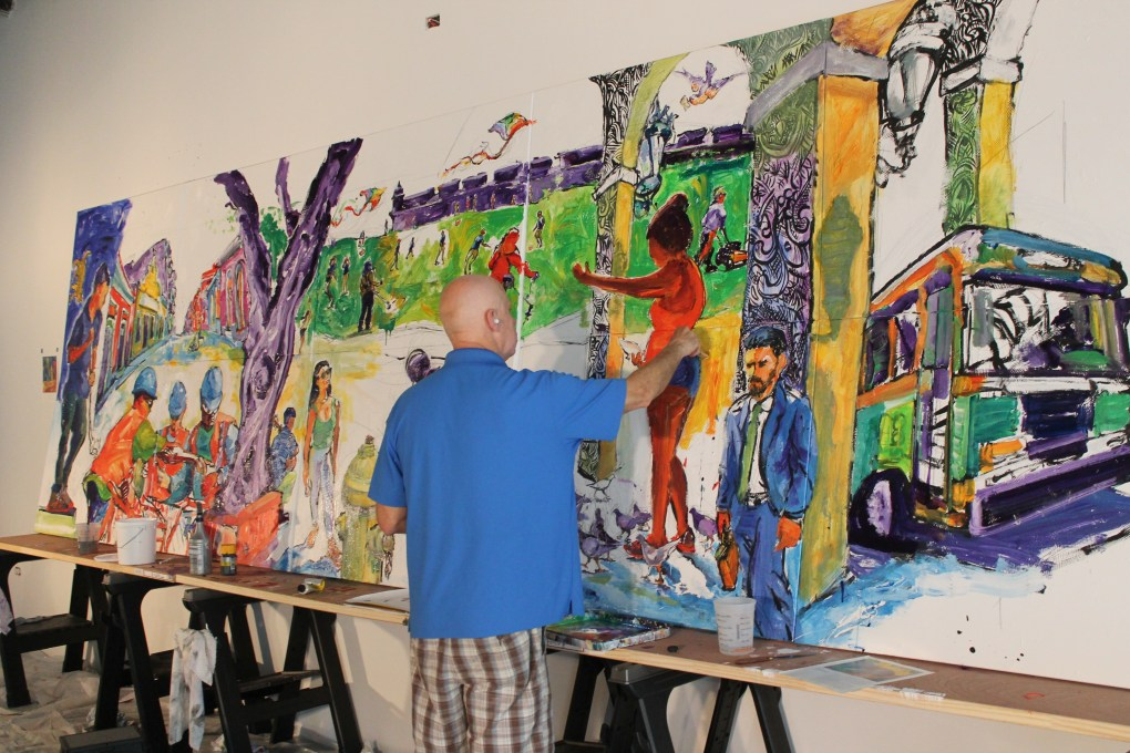 mural-en-proceso