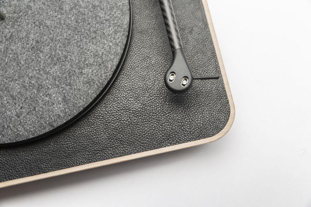 la-boite-concept-platine-ls_vd4_1200