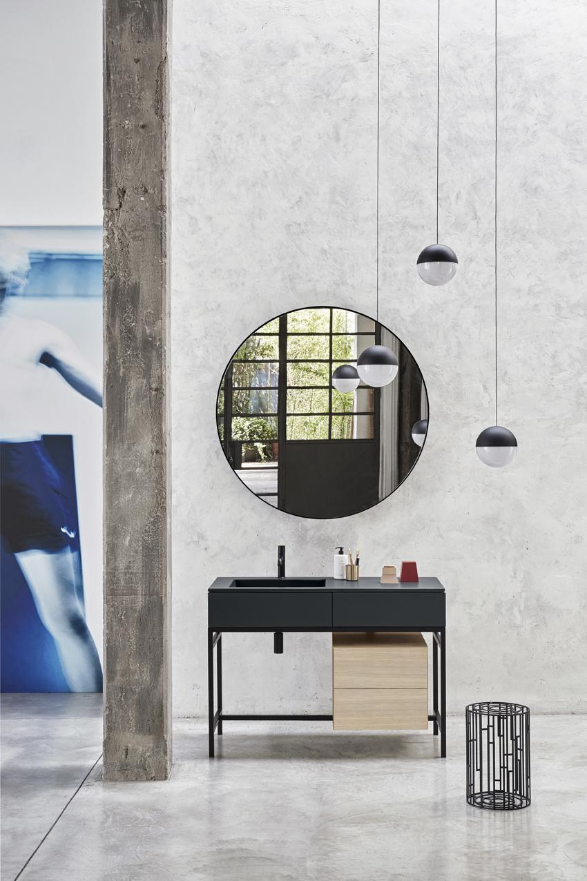 Único Muebles De Cerámica De Antaño Galería - Muebles Para Ideas de ...