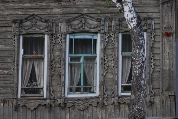 150511_Tomsk_na01_blog