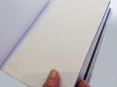 Libro-de-arte-Marcela-Astorga