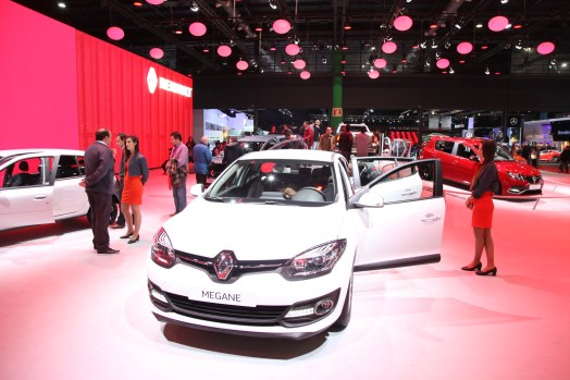 Renault-Megane-III