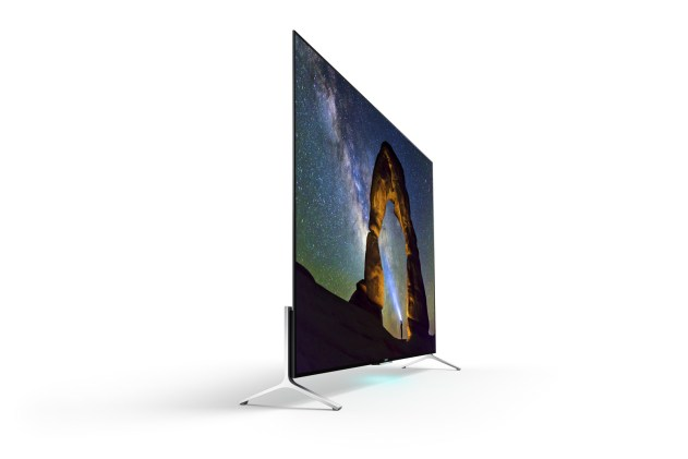 Sony 4K Android TV KD-65X9000C_btyA_SCREENFILL