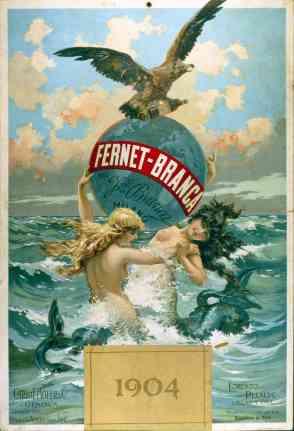 1904_Fernet Brancahr