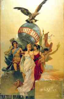 1895_Fernet Branca
