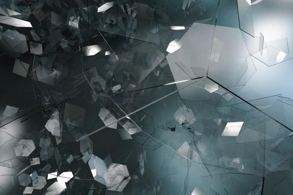 SuperDesignShow - Asahi Glass