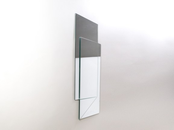 MIrror de Philipp Kaefer (SaloneSatellite)