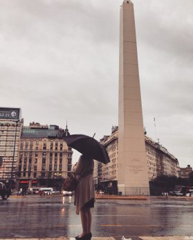 Foto: Agustín Piluso