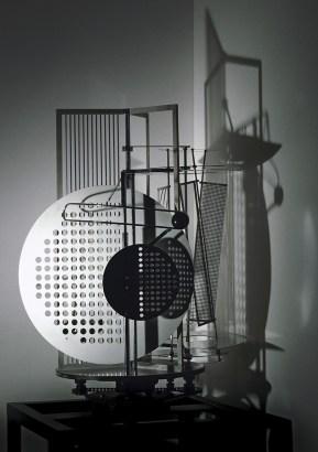 Licht-Raum-Mod