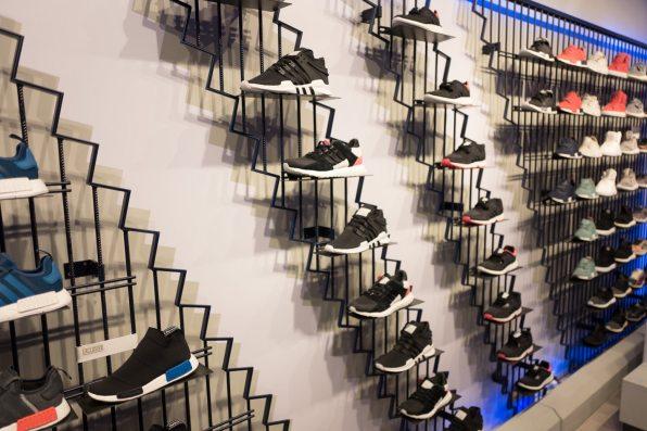 Tienda adidas Originals Palermo