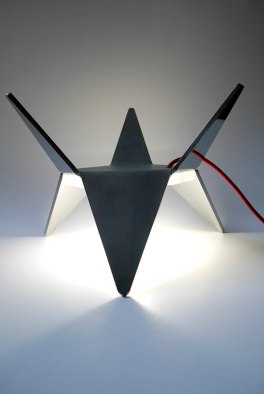 Polish Design_TURN lamp_design by Anna Buzała_ACADEMY OF FINE ART POZNAN copia
