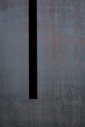 Instalación Hui, Origen de todo. Foto: OUYANG Yun