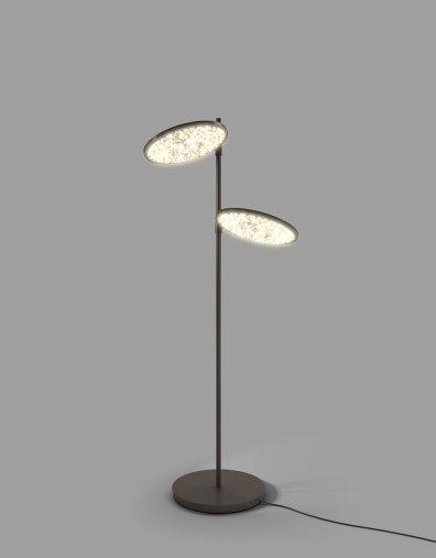 Led lamp Moooi