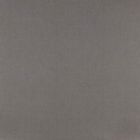 Placa Ramio Sepia