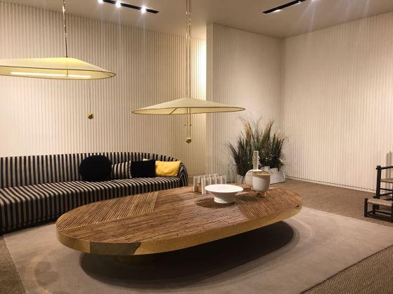 Fendi - Design Miami 2017