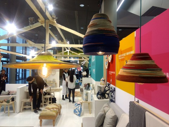 Made 51. Ambiente 2018