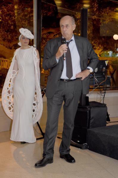 Roberto Fontenla