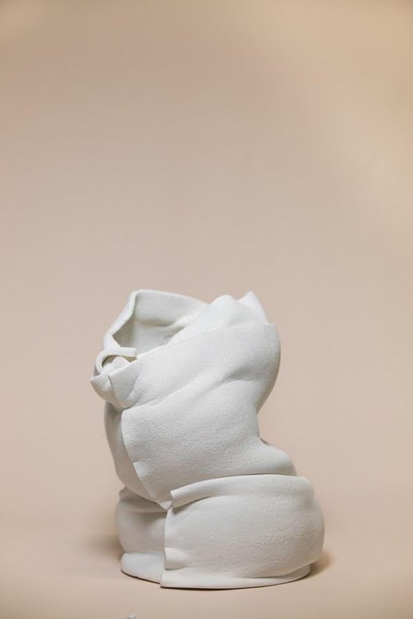 Blush de Studio Foam. Foto: Marwen Farhat