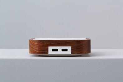 Woodie Hub de Woodie Milano
