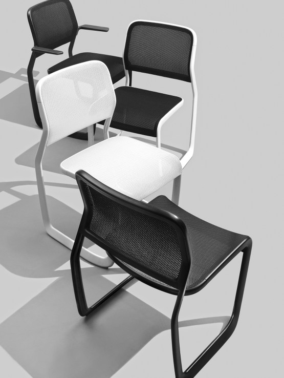 Newson Aluminum Chair by Marc Newsonewson_4