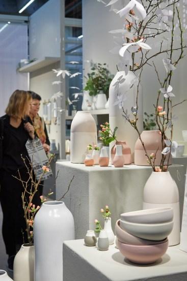 Räder - Ambiente 2018 - Foto: Messe Frankfurt Exhibition GmbH