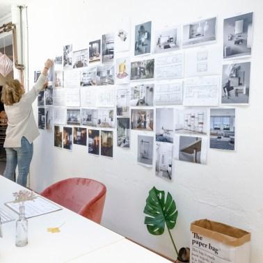 Uddo Studio