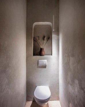 Opa by Craft & Bloom, Vered Kadouri. Foto: Yoav Gurin
