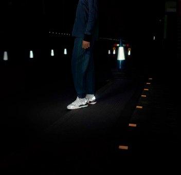 adidas Originals - Nite Jogger