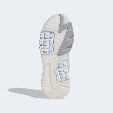 adidas Originals - Nite Jogger(8)