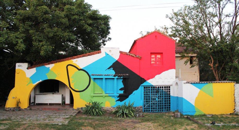 Cynar: De Córdoba al Mundo