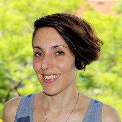 Marcela Fibbiani