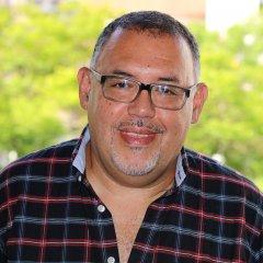 Daniel Urrestarazu