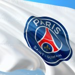 De meeste goals zie je bij Paris Saint-Germain
